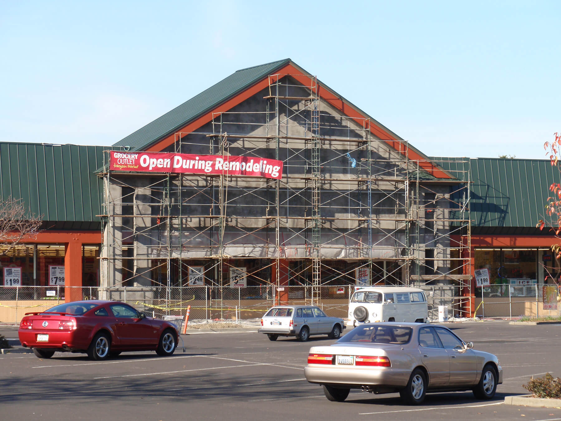 24 Hour Fitness Northbay Center